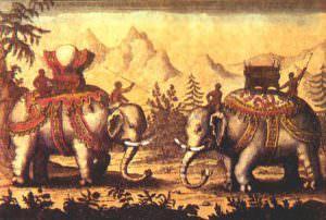 ayutthaya_war_elephants
