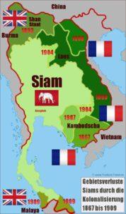 thailand-history-map-1867-1909